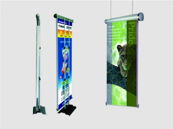 Motion_Banner_Stand_fe