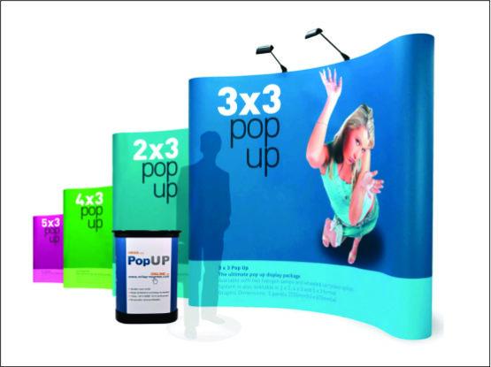 popup-jumbo-backdrop_fe