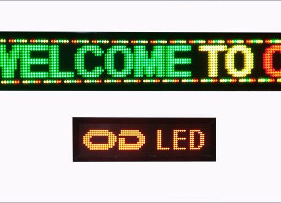 LEDTableTop001