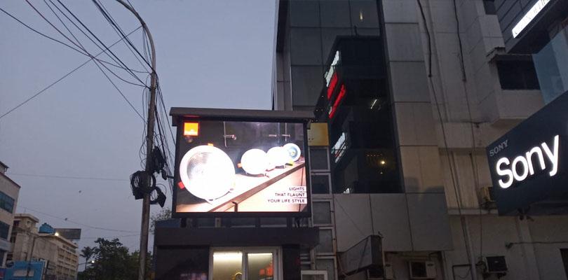OD LED Gallery 035