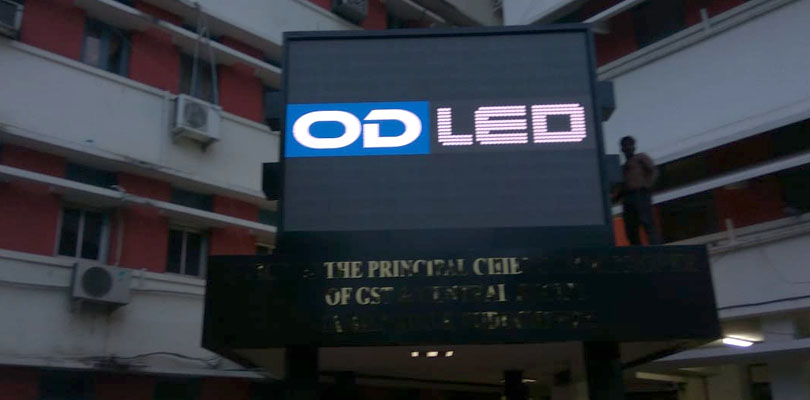 OD LED Gallery 001